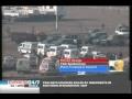 Plane crash in Karachi - 05Nov2010 - English