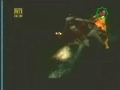 [02] شہيد کوفہ Serial : Shaheed-e-Kufa - Imam Ali Murtaza (a.s) - Urdu sub English
