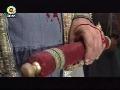 Episode 09 - Brighter than Darkness - Mulla Sadra - Farsi sub English