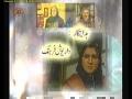 سیریل دوسری زندگی Serial Second Life - Episode 16 - Urdu