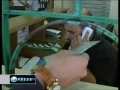 Press TV Thousands denied ID cards in Gaza Sun Nov 7, 2010 10:50PM English