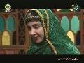 Episode 14 - Brighter than Darkness - Mulla Sadra - Farsi sub English