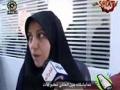 International Scientific and Export exibition in Iran Tehran - Farsi