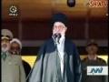 News Clip from irib2 - 11-12-2010 - Farsi