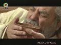 Episode 15 - Brighter than Darkness - Mulla Sadra - Farsi sub English