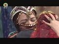 Episode 16 - Brighter than Darkness - Mulla Sadra - Farsi sub English