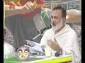 Baraat Az Mushrikeen - Hajj 2010 1431 - Urdu