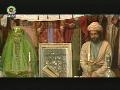 Episode 18 - Brighter than Darkness - Mulla Sadra - Farsi sub English