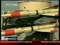Iran Lauches its biggest ever Air Defence Drill - 18Nov2010 - English