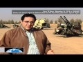 Iran starts its biggest air defense war games - 16Nov2010 - English
