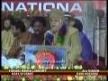 Jashan e Murtazvi 2010 - Rehan Acadmy - Various Manqabat Khuwan & Shair - Part 2 - Urdu