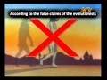 The miracle of the locomotion and movement system Part 3 of 3-English