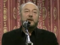 [COMPLETE] George Galloway speech at Islamic Society of York Region, Toronto Canada - 20Nov2010 - English