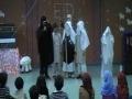 Play on Prophet Ibrahims Sacrifice - Haadi Elementary School - English