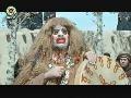 [07] Mukhtar Namay - The Mokhtars Narrative - Historical Drama Serial on H Ameer Mukhtare Saqafi - Farsi Sub English