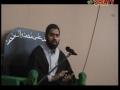 Imam Raza (a.s) Birth Celebration - Speech by Molana Shehbaz Bukhari - Urdu