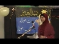 Kids & Youth - Play of Hazrat Ibraheem and Ismail  - English