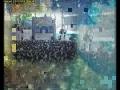 Tehran Friday Prayers 3 Dec 2010  خطبہ نماز جمعہ تہران-آیت للہ سید احمد خاتمی - Urdu