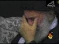 Mey Azadar Hun - Ali Deep Rizvi 2011 Nohay - URDU