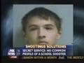 Violent Video Games - English