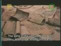 [13] شہيد کوفہ Serial : Shaheed-e-Kufa - Imam Ali Murtaza (a.s) - Urdu sub English