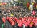 Jan Rahey Ya Jay Yeh Majlis Matam Hoga - Ali Deep Rizvi 2011 Nohay - URDU
