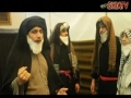 Al Ghadeer Play- Sunday School Calgary - English