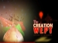 The Creation Wept - Haaj Mahdi Samavati - Farsi sub English