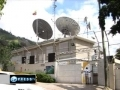 Chavez to shut down opposition TV channel Tue Dec 7, 2010 3:1AM - English