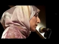 Against Islamophobia - Salma Yaqoob - English