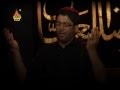 Maa Umm Ul Banein - Mir Hasan Mir 2011 - Urdu