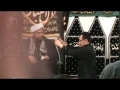 [04] Muharram 1432 - H.I. Baig - The School of Imam Hussain (a.s) - English