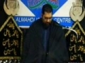 [Insight - Speech 4] The Enemy Within - Asad Jafri - 4th Muharram 11Dec2010 - English