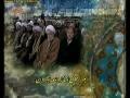 Tehran Friday Prayers Dec 10 2010  خطبہ نماز جمعہ تہران-آیت للہ جنّتی  - Urdu
