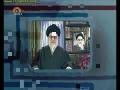 زاویہ نگاہ 11 دسمبر 2010 - Weekly Political Analysis - Urdu