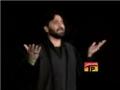 [04] Muharram 1432 - Hussaini Matam - Nadeem Sarwar Noha 2011 - Urdu