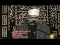 3rd Moharram 1431 Sheikh Abbas Jafar - Commemoration of the Event of Karbala - English IABA Austin