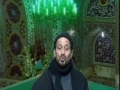 Akhlaq-e-Islami [Pt3] - H.I. Jan Ali Kazmi - Effects of Good Manners & Effects of Bad Manners 07Dec2010 - Urdu