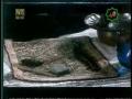 [22](Last) شہيد کوفہ Serial : Shaheed-e-Kufa - Imam Ali Murtaza (a.s) - Urdu sub English