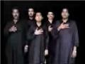 Sajjad (A.S.) laye Ae Mushkil Ay Sham Da Safar - Classic Nauha - Punjabi