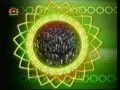 [Friday Sermon] 25 May 2007 - آیت اللہ سید احمد خاتمی - Urdu