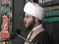 [05] Muharram 1432 - Islamic Leadership - H.I. Hamza Sodagar - English