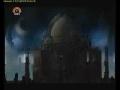 عاشورہ - Ashura - Program 4 - Urdu
