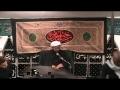 [09] Muharram 1432 - H.I. Baig - The School of Imam Hussain (a.s) - English