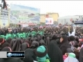 Turkish Prime Minister Tayyip Erdogan attends Ashura commemorations for the first time - 16Dec2010 - english