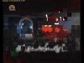 عاشورہ - Ashura - Program 6- Urdu