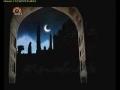 عاشورہ - Ashura - Program 7- Urdu