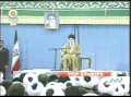 Leader says research should go on - Jaam -e- Jam News - English