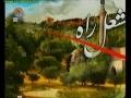 Guiding Light - Qualities of Imam - مشعل راه-امام کی صفات اور انکا تعارف-شہادت - Urdu
