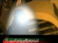 Phir Khutba-e-Zainab (as) - Nohay 2011 - Dasta-e-Imamia (Gilgit Division) - Urdu